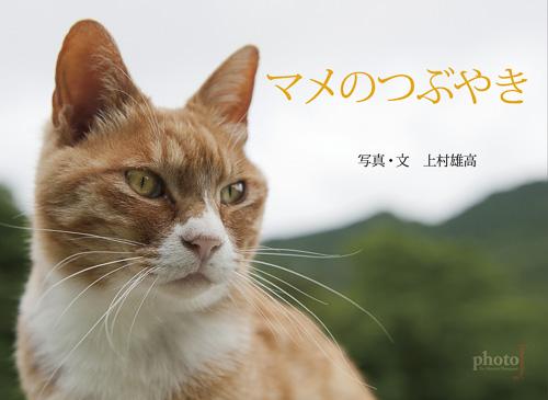 20120907-よこ1a