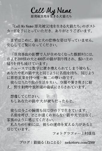はがき_縦_裏面_message