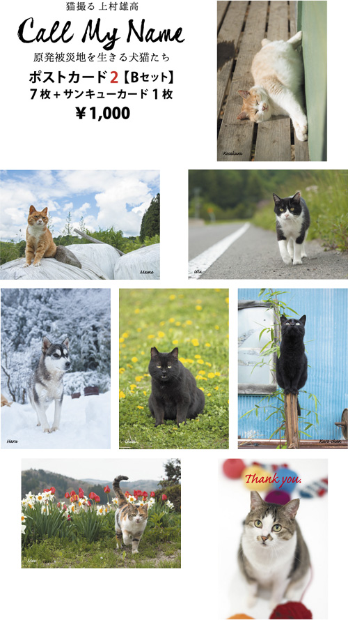 postcard2b