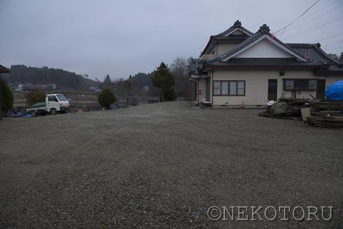 20141130-_1NT4746